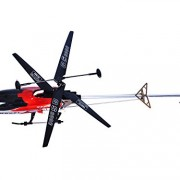 FDS-35-Channel-Remote-Control-Gyroscope-Helicopter-Volitation-Quadcopters-35CH-GYRO-Metal-GT-Model-0-2