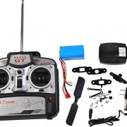 FDS-35-Channel-Remote-Control-Gyroscope-Helicopter-Volitation-Quadcopters-35CH-GYRO-Metal-GT-Model-0-6
