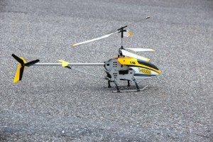 Best RC Helicopters for sale 2016