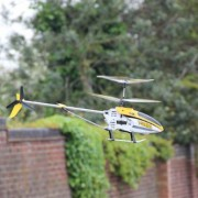 Flying-Gadgets-Large-3-Channel-24ghz-Remote-Control-RC-Gyroscope-Helicopter-For-Adults-Children-Yellow-0-10