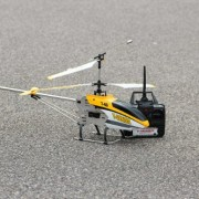 Flying-Gadgets-Large-3-Channel-24ghz-Remote-Control-RC-Gyroscope-Helicopter-For-Adults-Children-Yellow-0-11