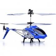 New-Syma-3-Channel-S107-Mini-Indoor-Co-Axial-Metal-Body-Frame-Built-in-Gyroscope-RC-Remote-Controlled-Helicopter-Colors-and-Frequencies-May-Vary-0-0
