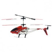 New-Syma-3-Channel-S107-Mini-Indoor-Co-Axial-Metal-Body-Frame-Built-in-Gyroscope-RC-Remote-Controlled-Helicopter-Colors-and-Frequencies-May-Vary-0-1