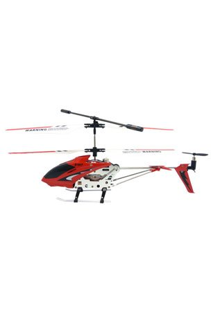 Partyngifts co also 1 X Balance Bar For RC Z202 35 Channel Gyro Helicopter p 4219 moreover Search further 272119628349 furthermore Mimisihe. on 3 channel radio control rc helicopter