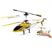 New-Syma-3-Channel-S107-Mini-Indoor-Co-Axial-Metal-Body-Frame-Built-in-Gyroscope-RC-Remote-Controlled-Helicopter-Colors-and-Frequencies-May-Vary-0