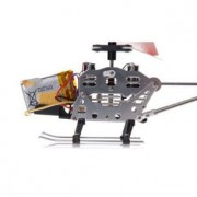 New-Syma-3-Channel-S107-Mini-Indoor-Co-Axial-Metal-Body-Frame-Built-in-Gyroscope-RC-Remote-Controlled-Helicopter-Colors-and-Frequencies-May-Vary-0-2