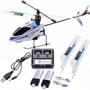 Outdoor-WLtoys-V911-4CH-24GH-Single-Propeller-Mini-Radio-RC-Helicopter-Gyro-RTF-0
