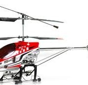 Rc-Helicopter-LARGE-HUGE-SIZE-32-INCHES-Hunting-Sky-Speed-King-Remote-Control-Helicopter-0-0