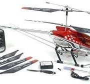 Rc-Helicopter-LARGE-HUGE-SIZE-32-INCHES-Hunting-Sky-Speed-King-Remote-Control-Helicopter-0-1