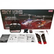Rc-Helicopter-LARGE-HUGE-SIZE-32-INCHES-Hunting-Sky-Speed-King-Remote-Control-Helicopter-0-2