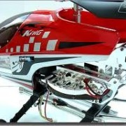 Rc-Helicopter-LARGE-HUGE-SIZE-32-INCHES-Hunting-Sky-Speed-King-Remote-Control-Helicopter-0-3