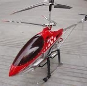 Rc-Helicopter-LARGE-HUGE-SIZE-32-INCHES-Hunting-Sky-Speed-King-Remote-Control-Helicopter-0-4