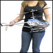 Rc-Helicopter-LARGE-HUGE-SIZE-32-INCHES-Hunting-Sky-Speed-King-Remote-Control-Helicopter-0-6