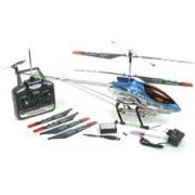 Rc-Helicopter-LARGE-HUGE-SIZE-32-INCHES-Hunting-Sky-Speed-King-Remote-Control-Helicopter-0-7