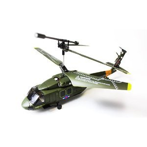SYMA-3-Channel-Micro-Blackhawk-Radio-Control-Helicopter-0
