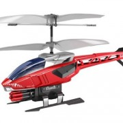 Silverlit-Heli-Blaster-3-Channel-Remote-Control-Helicopter-with-Six-Rockets-Colour-varies-0-0
