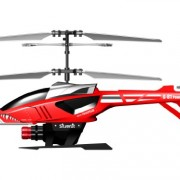 Silverlit-Heli-Blaster-3-Channel-Remote-Control-Helicopter-with-Six-Rockets-Colour-varies-0-1