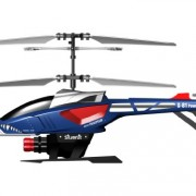 Silverlit-Heli-Blaster-3-Channel-Remote-Control-Helicopter-with-Six-Rockets-Colour-varies-0-2