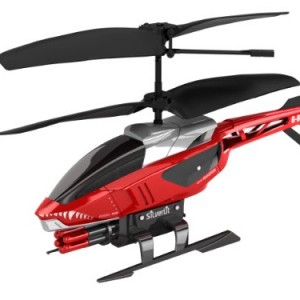 Silverlit-Heli-Blaster-3-Channel-Remote-Control-Helicopter-with-Six-Rockets-Colour-varies-0