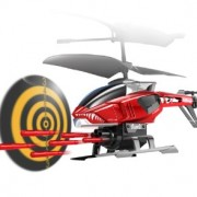 Silverlit-Heli-Blaster-3-Channel-Remote-Control-Helicopter-with-Six-Rockets-Colour-varies-0-4