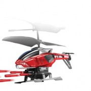 Silverlit-Heli-Blaster-3-Channel-Remote-Control-Helicopter-with-Six-Rockets-Colour-varies-0-5