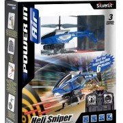 Silverlit-Heli-Blaster-3-Channel-Remote-Control-Helicopter-with-Six-Rockets-Colour-varies-0-8