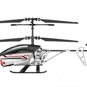 Silverlit-Spy-Cam-2-24GHz-3-Channel-Gyro-Helicopter-with-Video-Camera-Assorted-Colours-0-0