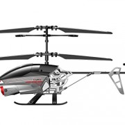 Silverlit-Spy-Cam-2-24GHz-3-Channel-Gyro-Helicopter-with-Video-Camera-Assorted-Colours-0-1