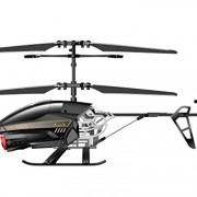 Silverlit-Spy-Cam-2-24GHz-3-Channel-Gyro-Helicopter-with-Video-Camera-Assorted-Colours-0-2
