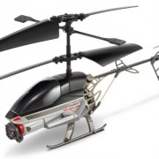 Silverlit-Spy-Cam-2-24GHz-3-Channel-Gyro-Helicopter-with-Video-Camera-Assorted-Colours-0-3