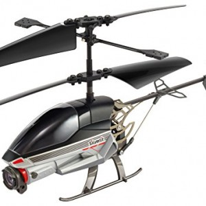 Silverlit-Spy-Cam-2-24GHz-3-Channel-Gyro-Helicopter-with-Video-Camera-Assorted-Colours-0