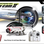 Silverlit-Spy-Cam-2-24GHz-3-Channel-Gyro-Helicopter-with-Video-Camera-Assorted-Colours-0-5