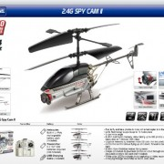 Silverlit-Spy-Cam-2-24GHz-3-Channel-Gyro-Helicopter-with-Video-Camera-Assorted-Colours-0-9