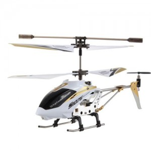Syma-2nd-Edition-New-Version-Indoor-Helicopter-White-0