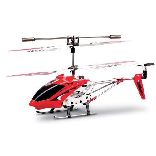 Syma-S107-35-Channel-RC-Helicopter-with-Gyro-for-Kids-Toys-Gift-0