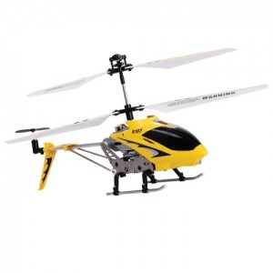 Syma-S107-Gyroscope-Stabilizing-System-Aluminium-IR-Controlled-USB-Helicopter-Colours-May-Vary-0