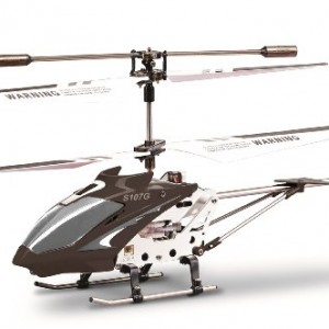 Syma-S107G-3-Channel-Infrared-RC-Helicopter-with-Gyroscopic-Stability-Control-0