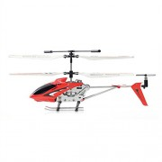 Syma-S107G-RC-Helicopter-with-Gyroscopic-Control-0