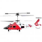 Syma-S111G-35-Channel-RC-Helicopter-with-Gyro-0-0
