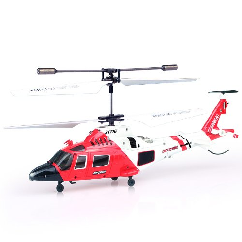 Syma-S111G-35-Channel-RC-Helicopter-with-Gyro-0