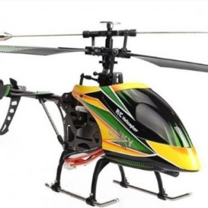 WL-V912-Super-24G-Single-Blade-4CH-RC-Helicopter-RTF-V911-Upgrade-Large-Version-0