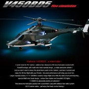 Walkera-V450BD5-with-DEVO-10-Transmitter-RC-Helicopter-with-Aluminium-case-RTF-Mode-2-0-0