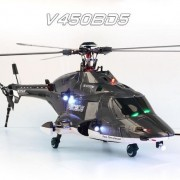Walkera-V450BD5-with-DEVO-10-Transmitter-RC-Helicopter-with-Aluminium-case-RTF-Mode-2-0-1