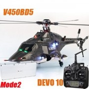 Walkera-V450BD5-with-DEVO-10-Transmitter-RC-Helicopter-with-Aluminium-case-RTF-Mode-2-0