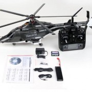 Walkera-V450BD5-with-DEVO-10-Transmitter-RC-Helicopter-with-Aluminium-case-RTF-Mode-2-0-6