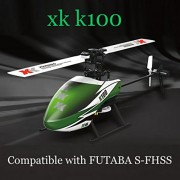 XK-K110-6CH-RC-Helicopter-Brushless-3D-Aerobatics-6G-System-Copter-0-1
