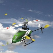 XK-K110-6CH-RC-Helicopter-Brushless-3D-Aerobatics-6G-System-Copter-0-3