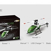 XK-K110-6CH-RC-Helicopter-Brushless-3D-Aerobatics-6G-System-Copter-0-6