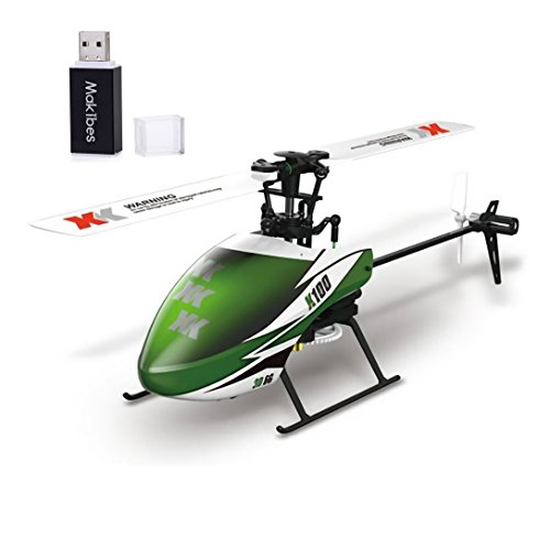 XK-K110-6CH-RC-Helicopter-Brushless-3D-Aerobatics-6G-System-Copter-0