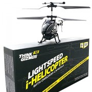 iHelicopter-With-Camera-iCam-Lightspeed-Android-iPad-iPhone-Controlled-i-Helicopter-With-Camera-For-Video-Stills-by-ThinkGizmos-Trademark-Protected-0-0